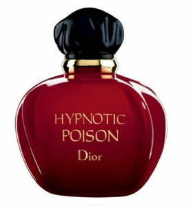 """Christian Dior """"Poison Hypnotic Eau De Toilete"""" 10"""