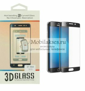 Для Samsung S7 Edge