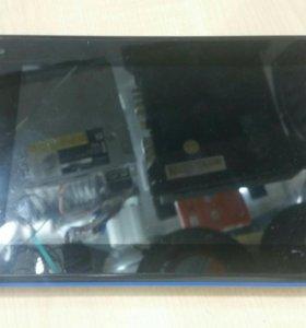 Планшет Acer A71
