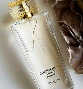 Женская Парфюмерная вода Giordani Gold Original