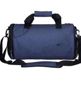 Спроивная сумка