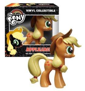 My Little Pony-Funko