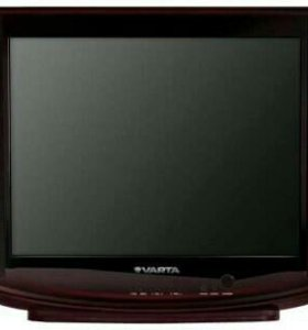 Продам телевизор varta