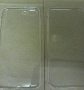 Чехол на iPhone 5 iPhone 6 iPhone 7