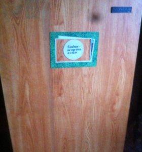 Холодильник 9144930052