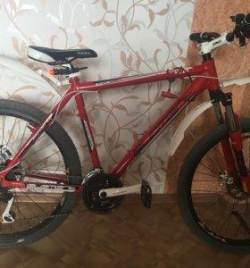 Велосипед element proton 4.0