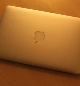 MacBook Air i7/512Gb SSD/8Gb RAM