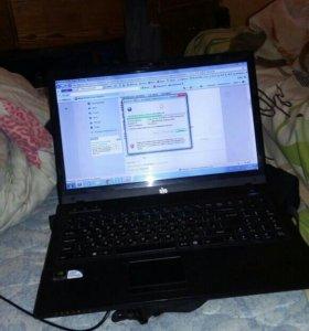 Продпм ноутбук dns или обменяю