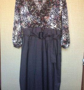 Продаю платье 50-52