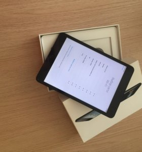 Планшет IPad mini 16Gb