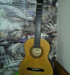 Гитару для обучения