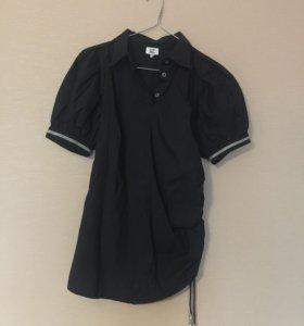 Рубашка G Ferre