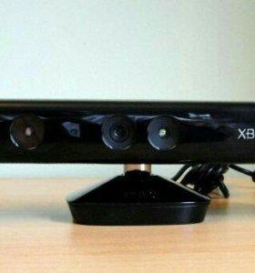 Продам Kinect для Xbox 360