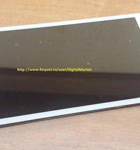 Экран модуль дисплей+тач S5 mini G800/G800F Белый