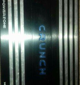 power zone crunch 1400.4