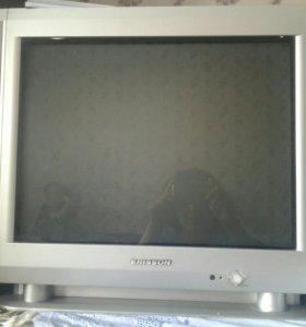продам телевизор ериссон без пулта
