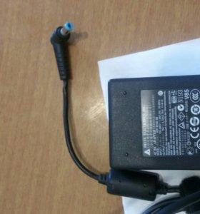 Зарядное устройство на ноутбук acer