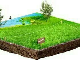 Земельный участок(ИЖС)