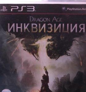 Игры на PlayStatione 3