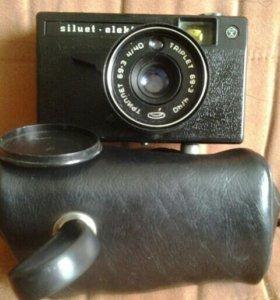 Фотоаппаоат