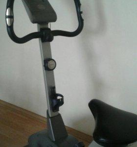 """Тренажер велосипед """"Torneo"""""""