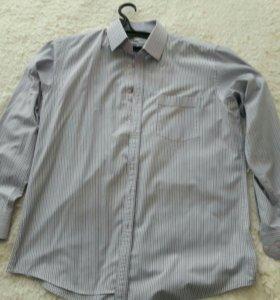 Рубашка фирмы GABBIACCI