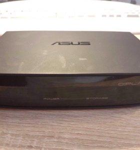 Медиаплеер Asus O! Play HDP-R1