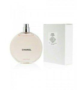 Chanel Chance Vive TESTER