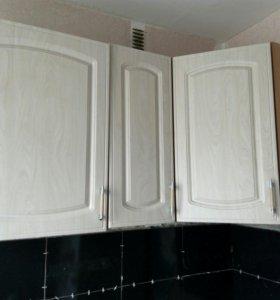 Кухонные шкафы Срочно!!!!!