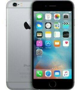 Айфон 6 ( копия)