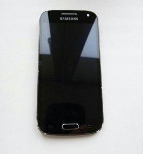 Samsung s4mini