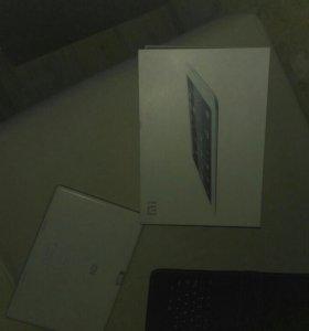 Планшет Xiaomi MI Tablet