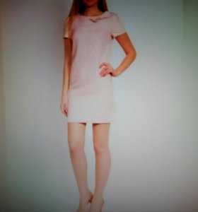 "Платье  "" Zarina"""
