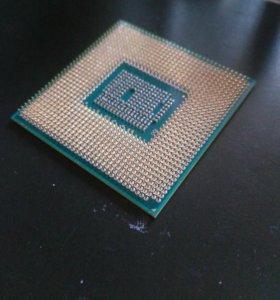 Процессор intel core i3 (rPGA989) продажа, обмен.