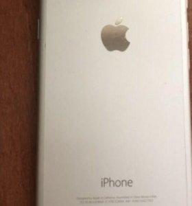АйФон 6 ( 16 gb)