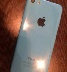 IPhone 5c 32 gb СРОЧНО