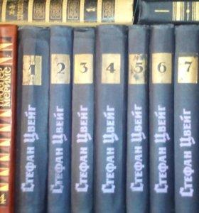 Хорошие книги Подписные издания