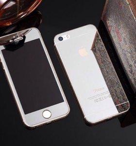 iPhone 5 на 16Gb