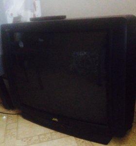 Телевизор 28 дюймов