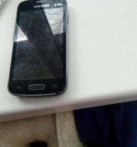 Samsung duas