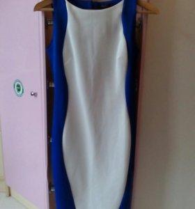 Платье новое INCITY 46