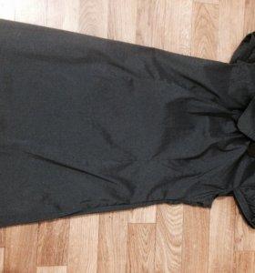 Платье и кофта р. 44-46