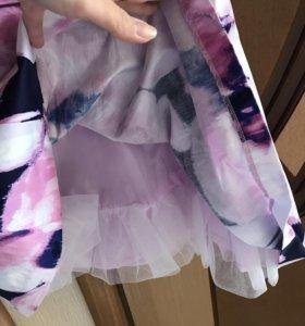 Платье Gymboree 2t(92-98)