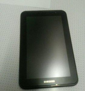 Samsung Tab -2 7.0 wifi 8Gb