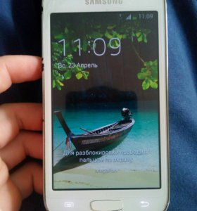 Samsung Новый