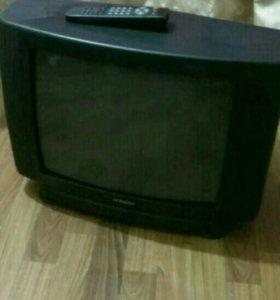 Телевизор Samsung ck-5341zr