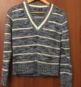 Свитер, пуловер, свитшот