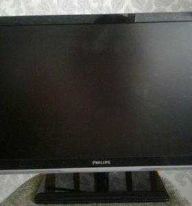Телевизор HD