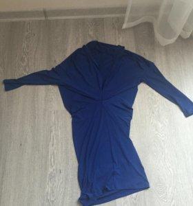 Платье новое 500₽ размер 42-44