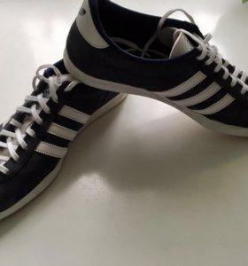 Adidas gazelle оригинал